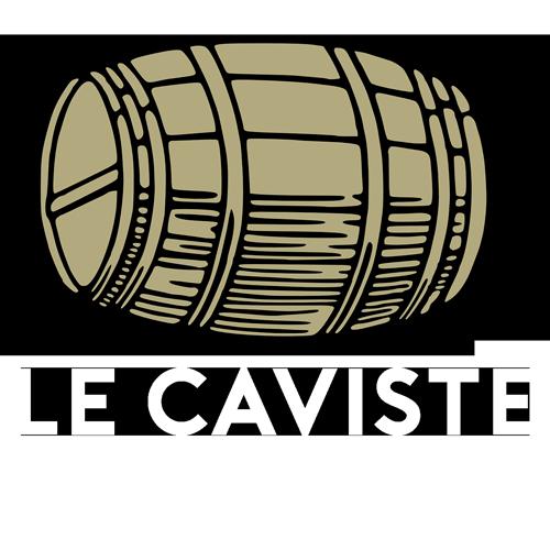 Le Caviste de la Rue Logo